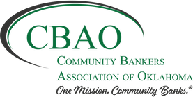 Community Bankers Association of Oklahoma