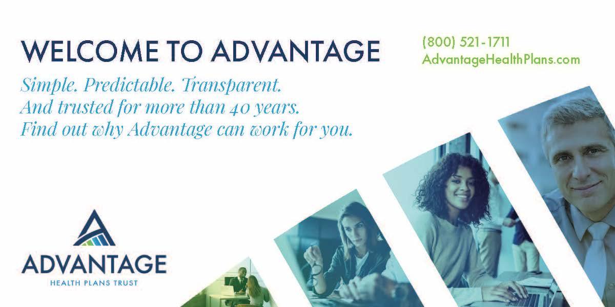 CBAO-2020-Web-Ad