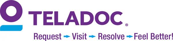 teladoc-logo-with-tagline