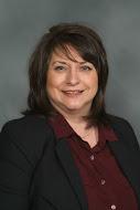 Rhonda Allen, AmeriState Bank, Atoka Oklahoma